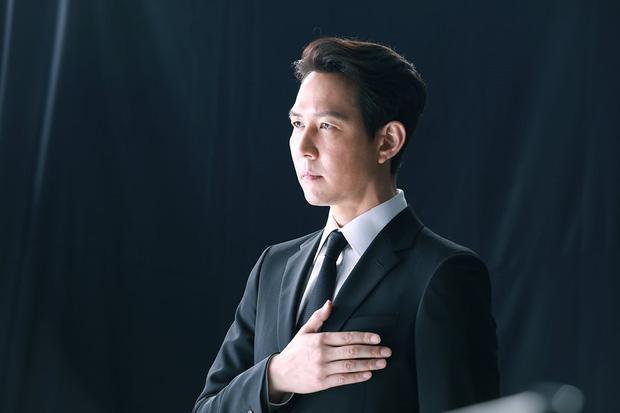 6 phim Hàn hay đỉnh cao: Gọi Niên Sử Kí Arhtdal của Song Joong Ki là Game Of Thrones Châu Á có lí do cả đấy! - Ảnh 6.
