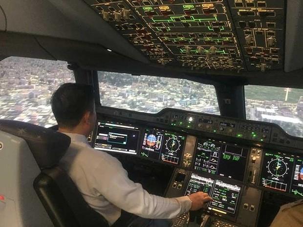 Góc khuất đằng sau những chuyến bay dài của phi công và tiếp viên: Liệu có được ngủ nghỉ, ăn uống như hành khách? - Ảnh 5.