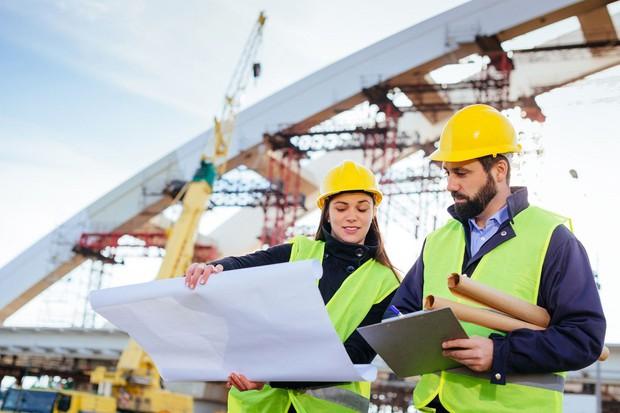 Những ngành nghề dễ kiếm việc nhất tại Úc: Khoa học công nghệ không phải hàng đầu, Xây dựng bất ngờ xếp thứ 2! - Ảnh 2.