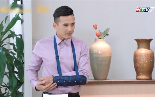 3 ông chồng sợ vợ một phép trên màn ảnh Việt: Bố Sơn của Về Nhà Đi Con cũng góp một chân đây này! - Ảnh 8.