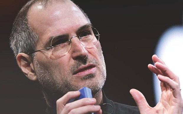Những câu nói của Steve Jobs bạn nên nghĩ tới để mỗi ngày ý nghĩa hơn - Ảnh 3.