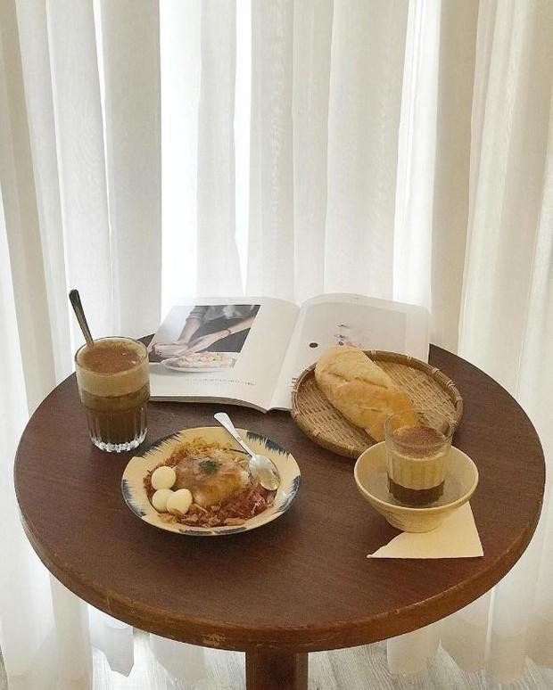 Ai nói cà phê trứng Giảng là ngon nhất Việt Nam? Những quán cà phê trứng này ở Sài Gòn sẽ khiến bạn thay đổi suy nghĩ ngay! - Ảnh 23.