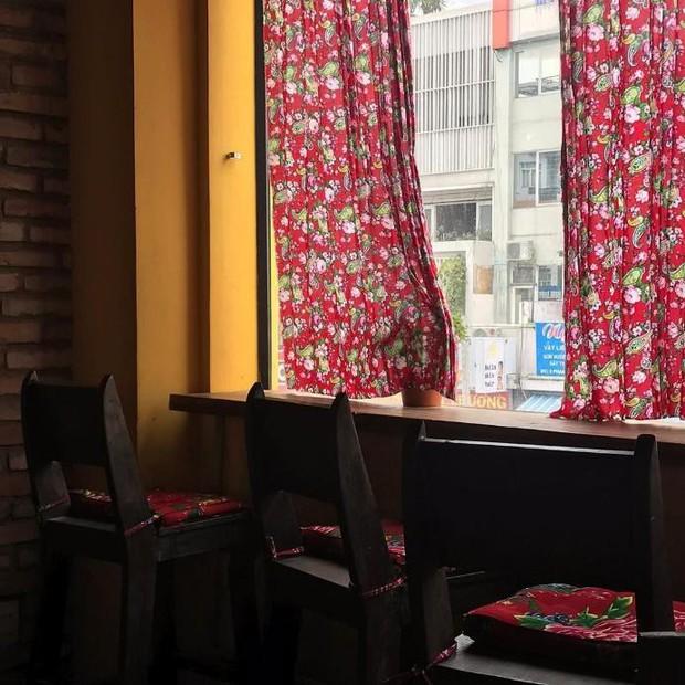 Ai nói cà phê trứng Giảng là ngon nhất Việt Nam? Những quán cà phê trứng này ở Sài Gòn sẽ khiến bạn thay đổi suy nghĩ ngay! - Ảnh 9.
