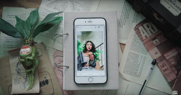 Bí quyết để chỉnh ảnh du lịch ra được màu Sơn Tùng bằng app điện thoại chỉ trong 1 nốt nhạc: Ai muốn Instagram cool như Sếp phải học hỏi ngay! - Ảnh 7.