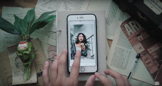 Bí quyết để chỉnh ảnh du lịch ra được màu Sơn Tùng bằng app điện thoại chỉ trong 1 nốt nhạc: Ai muốn Instagram cool như Sếp phải học hỏi ngay! - Ảnh 16.