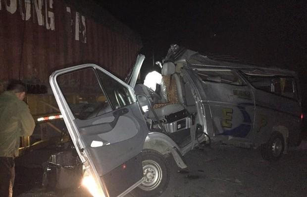 25 người chết vì tai nạn giao thông trong ngày đầu nghỉ lễ Quốc khánh - Ảnh 1.