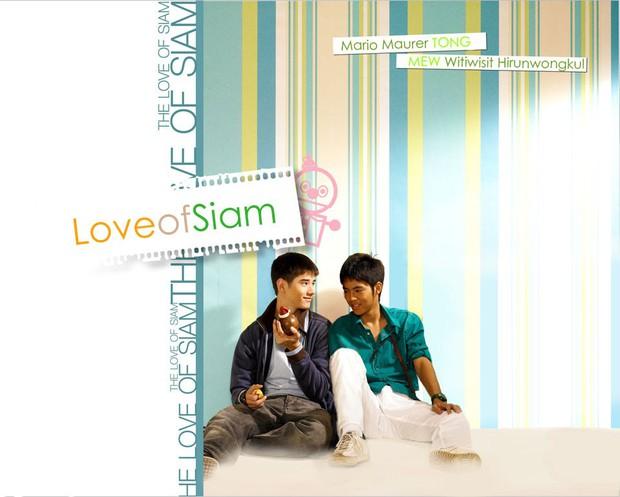 Vẫn nghĩ Thái Lan là thiên đường của LGBT, xem ngay Chiếc Lá Bay và 3 phim này để mà tỉnh mộng! - Ảnh 10.