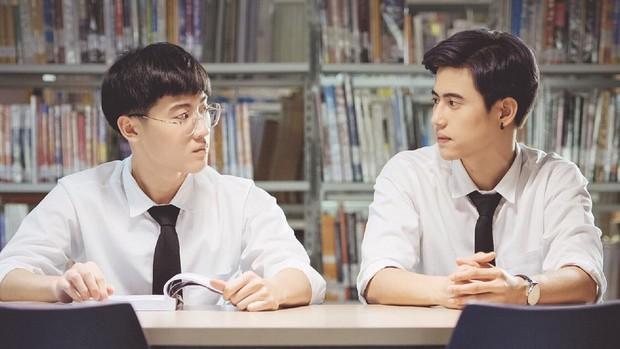 Vẫn nghĩ Thái Lan là thiên đường của LGBT, xem ngay Chiếc Lá Bay và 3 phim này để mà tỉnh mộng! - Ảnh 7.