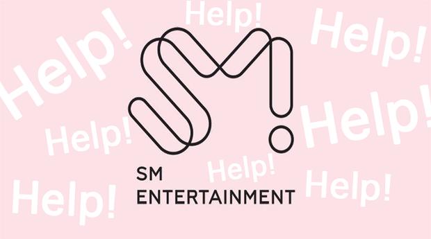 SMTOWN Live: Dân mạng suy đoán Krystal bỏ về sớm tránh mặt Taeyeon và Kai, bức xúc vì Baekhyun solo nhưng có đàn em NCT góp giọng - Ảnh 4.