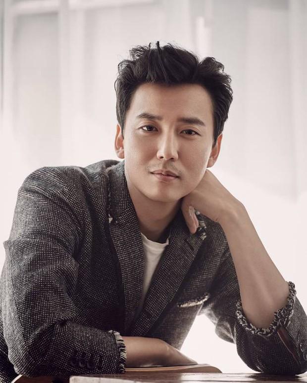 Dispatch tung tin Jang Nara và tài tử đình đám sẽ kết hôn vào tháng 11 tới sau 7 năm hẹn hò? - Ảnh 3.