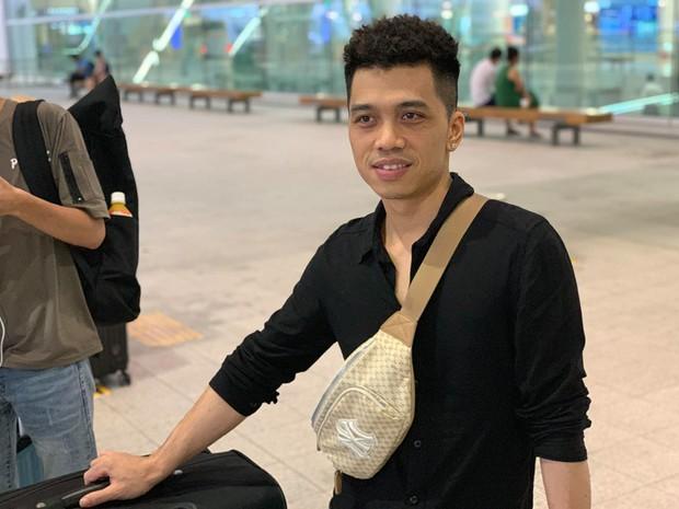 HLV Dj Chip: Người được chọn mặt gửi vàng của đội PUBG Việt Nam All Stars, tưởng quyền lực ai dè cũng chỉ là chân sai vặt, rửa bát - Ảnh 7.