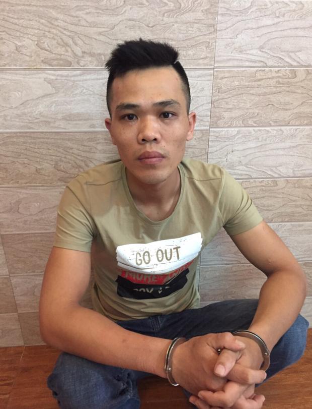 Lời khai của nhóm đối tượng khủng bố quán phở Hoà nổi tiếng Sài Gòn - Ảnh 2.