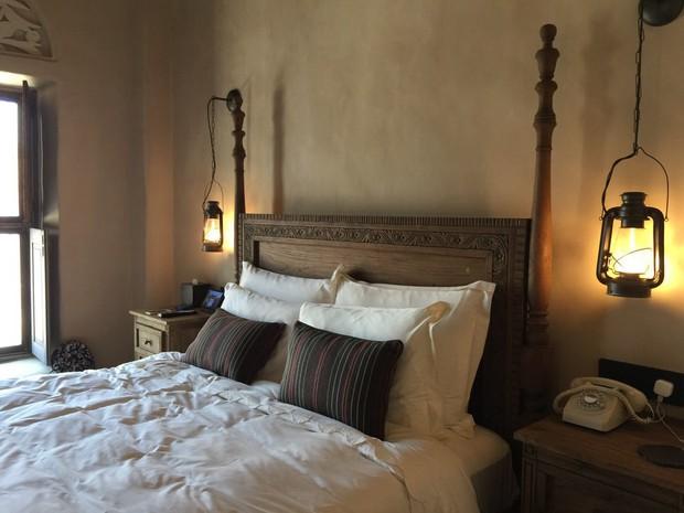 Sáng mắt chưa? Có hẳn lý giải khoa học cho việc giường khách sạn luôn đặt 4 gối dù chỉ có 2 người nằm nhé! - Ảnh 5.