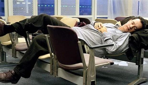 12 sai lầm du khách thường mắc phải nhất trước mỗi chuyến bay, cần lưu ý ngay để tránh rước họa vào người - Ảnh 5.