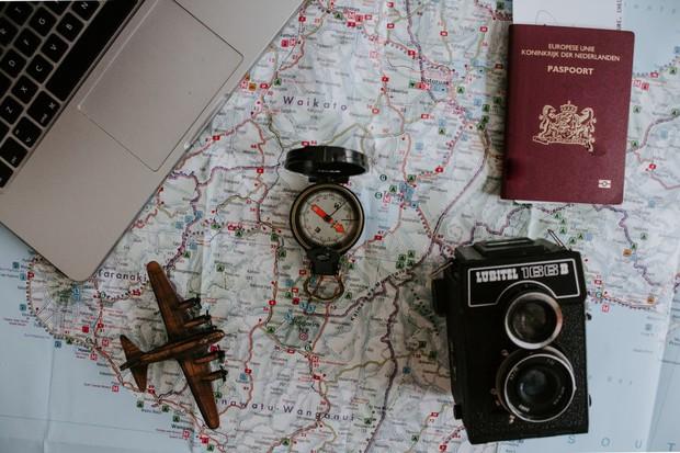 """5 sai lầm ngớ ngẩn khiến chúng ta """"mất oan"""" bộn tiền khi đi du lịch, toàn lỗi có thể tránh được nhưng chúng ta… cứ sai - Ảnh 1."""