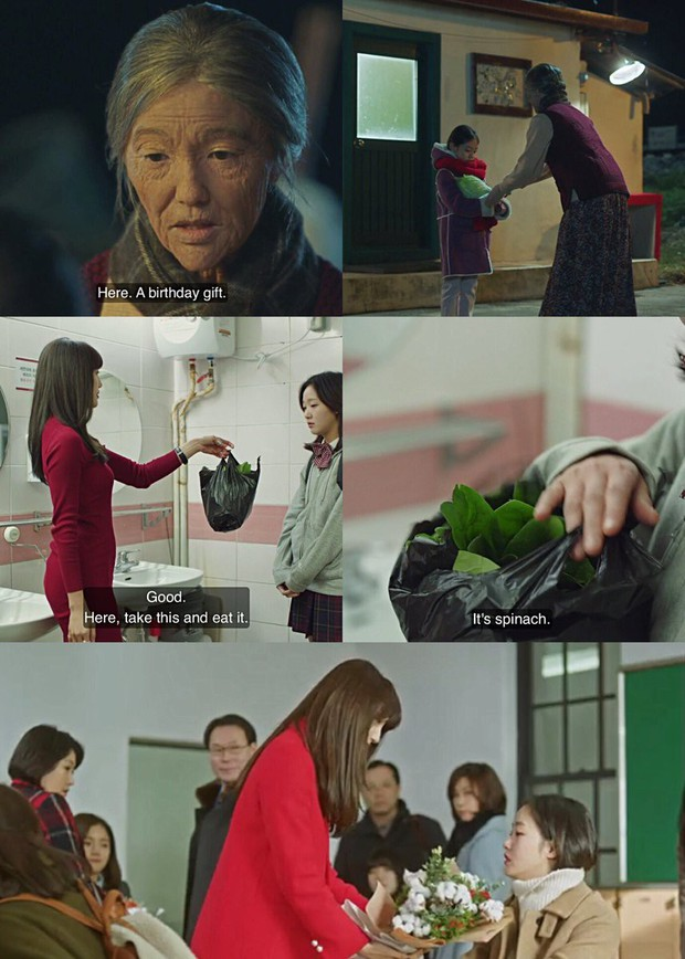 3 vị thần nắm trong tay quyền sinh sát trong phim Hàn: Đa nhân cách như Hotel Del Luna hay sexy cỡ Goblin đều có đủ! - Ảnh 4.