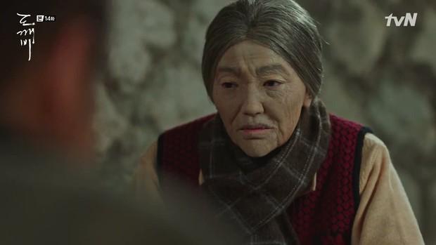 3 vị thần nắm trong tay quyền sinh sát trong phim Hàn: Đa nhân cách như Hotel Del Luna hay sexy cỡ Goblin đều có đủ! - Ảnh 1.