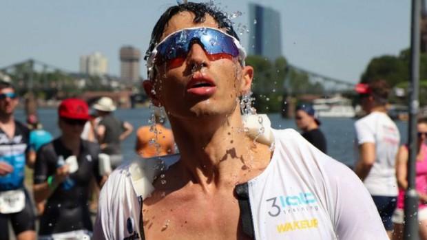 Hết tháng 7, khoa học giật mình nhận ra chúng ta vừa trải qua tháng nóng nhất lịch sử hiện đại - Ảnh 4.