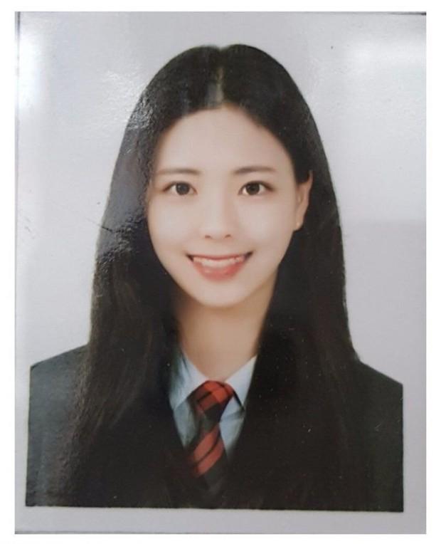 Em út Yuna (ITZY) gây bất ngờ khi tiết lộ hành trình vào JYP: Không cần thi gì chỉ cần... mặt xinh đã được chọn? - Ảnh 3.