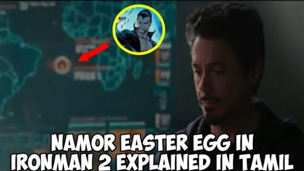 Trai đẹp ngon cơm Con Nhà Giàu Châu Á được nhắm cho vai Namor, vị vua Atlantis đối đầu với Black Panther - Ảnh 7.