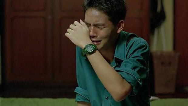 Vẫn nghĩ Thái Lan là thiên đường của LGBT, xem ngay Chiếc Lá Bay và 3 phim này để mà tỉnh mộng! - Ảnh 13.