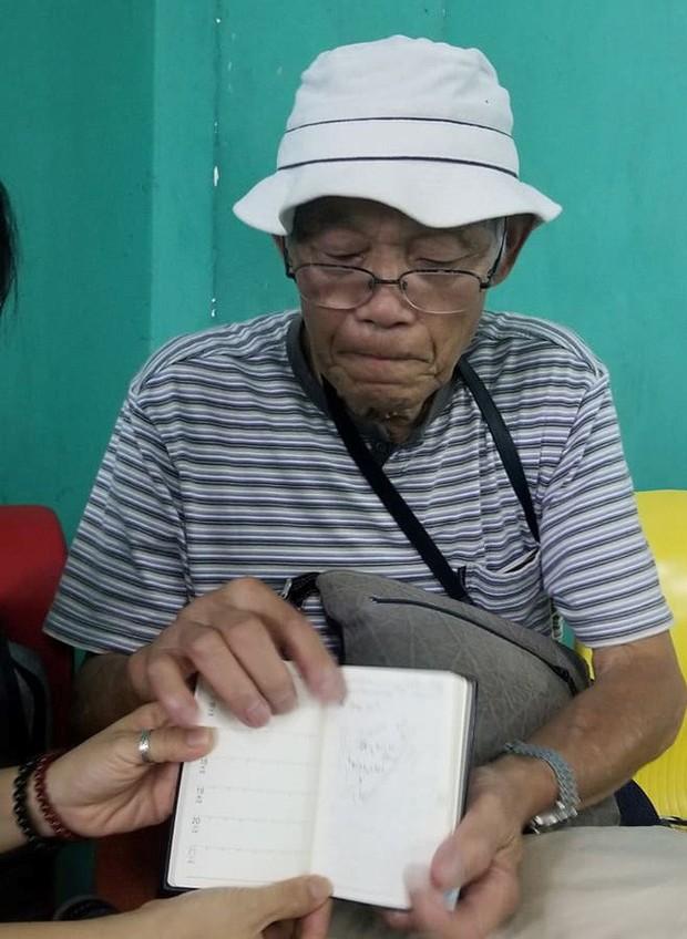 """Bị chặt chém 2,9 triệu đồng cho cuốc xích lô dạo Sài Gòn 5 phút, du khách Nhật Bản vẫn nhận lỗi về mình: """"Là tại tôi không hỏi giá trước khi lên xe"""" - Ảnh 1."""
