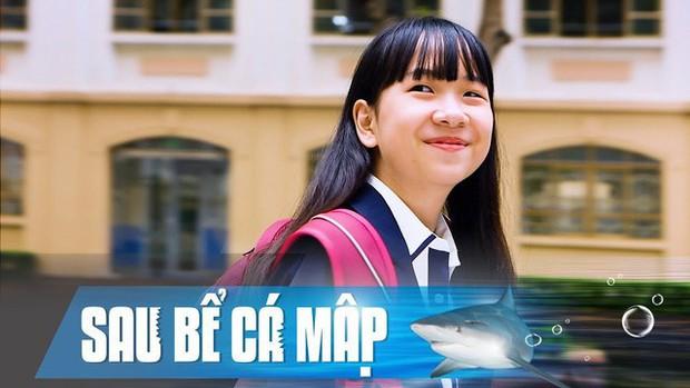 Cô bé Tuyên Quang 10 tuổi tự sắm laptop, iPhone và kỳ vọng tìm lời giải cho bài toán Vì sao người Việt học giỏi mà vẫn nghèo? của Shark Thủy - Ảnh 1.