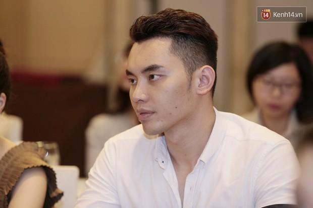 Diện đầm xòe công chúa, mẹ chồng quốc dân Lan Hương chặt đẹp dàn mỹ nhân phim nối sóng Về Nhà Đi Con - Ảnh 16.