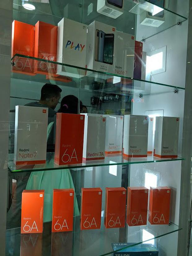 Câu chuyện mua smartphone tại Venezuela, quốc gia có nền kinh tế lạm phát 1.000.000% - Ảnh 4.