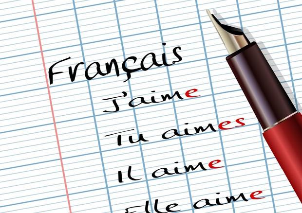 10 ngôn ngữ đáng học nhất trong 2019 – 2020: Muốn công việc thăng tiến, du lịch vi vu thì nên học ngay! - Ảnh 2.