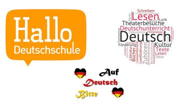 10 ngôn ngữ đáng học nhất trong 2019 – 2020: Muốn công việc thăng tiến, du lịch vi vu thì nên học ngay! - Ảnh 3.