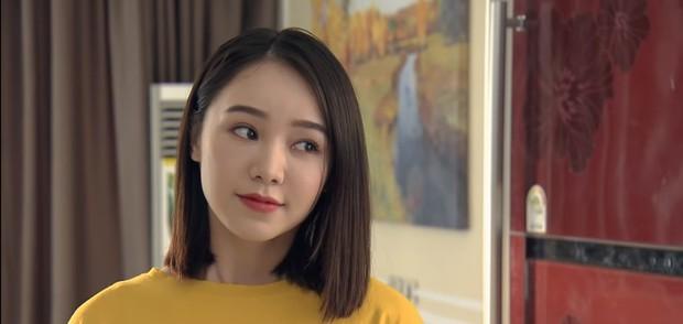 3 kiểu Tuesday trong phim Việt: Nhã (Về Nhà Đi Con) có phải con giáp thứ 13 cao tay nhất? - Ảnh 5.