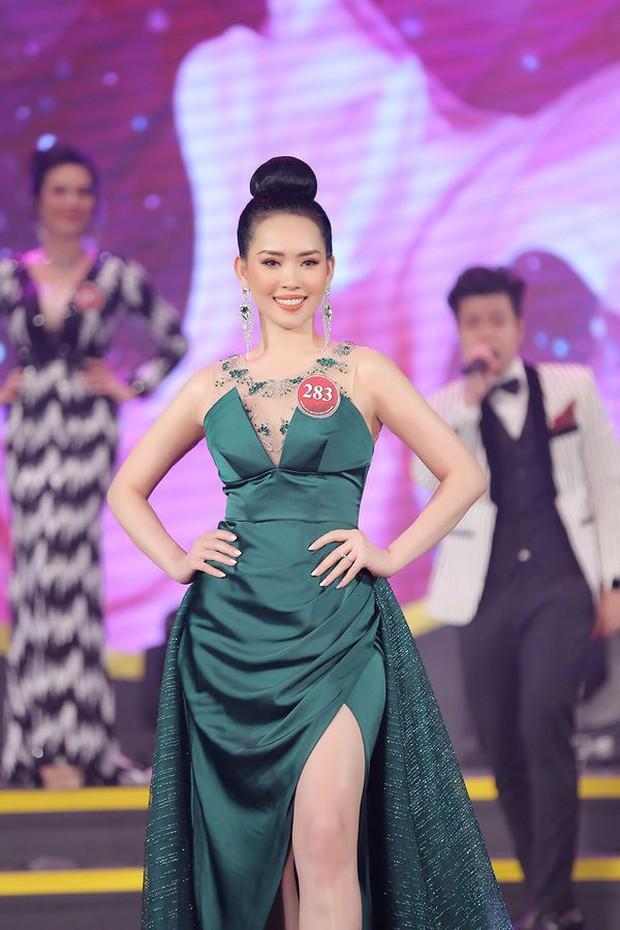 NTK váy dạ hội của Tân Hoa hậu Miss World Việt Nam 2019: Riêng đồ dạ hội, tôi hỗ trợ Linh và chỉ lấy tiền giặt là - Ảnh 5.