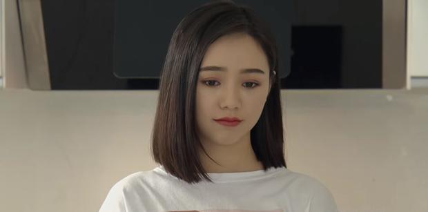 3 kiểu Tuesday trong phim Việt: Nhã (Về Nhà Đi Con) có phải con giáp thứ 13 cao tay nhất? - Ảnh 6.