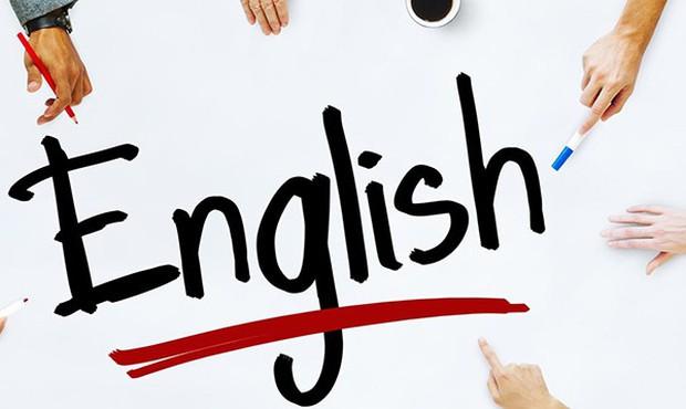 10 ngôn ngữ đáng học nhất trong 2019 – 2020: Muốn công việc thăng tiến, du lịch vi vu thì nên học ngay! - Ảnh 10.