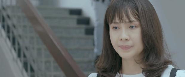 Soi ngay dàn nhân vật của bộ drama Hoa Hồng Trên Ngực Trái để không rối não khi xem phim - Ảnh 2.