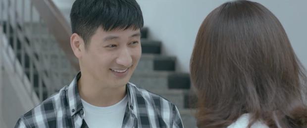 Soi ngay dàn nhân vật của bộ drama Hoa Hồng Trên Ngực Trái để không rối não khi xem phim - Ảnh 1.
