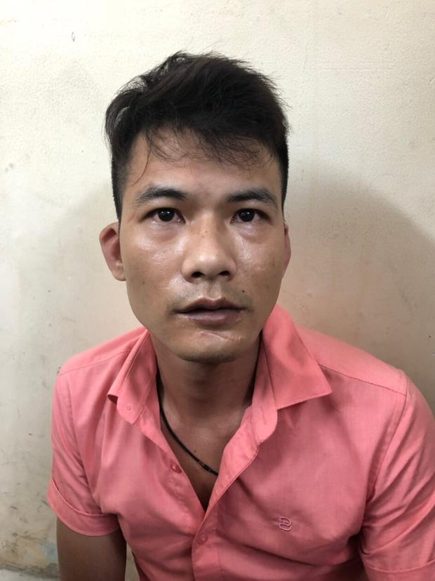 Lời khai của nhóm đối tượng khủng bố quán phở Hoà nổi tiếng Sài Gòn - Ảnh 4.