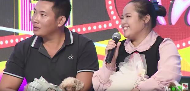 Người bí ẩn: Cô gái gây tranh cãi vì quyết định không sinh con để chăm lo cho chó mèo - Ảnh 2.