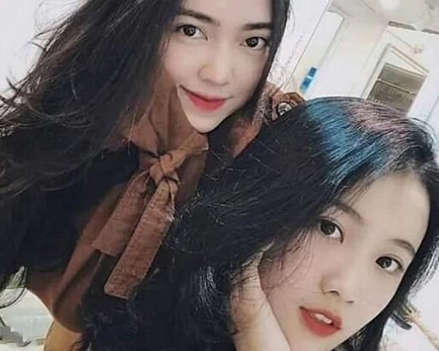 Nhật Lê và Quang Hải đồng loạt bỏ tên phụ liên quan đến người kia trên Facebook: Khẳng định không còn liên quan đến nhau? - Ảnh 5.