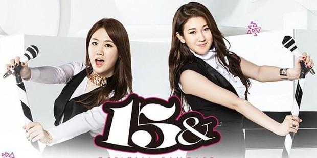 Khổ sở như JYP: Hai ngày hứng hai tin hẹn hò của TWICE, nay lại thêm nữ nghệ sĩ solo tiềm năng rời công ty! - Ảnh 5.