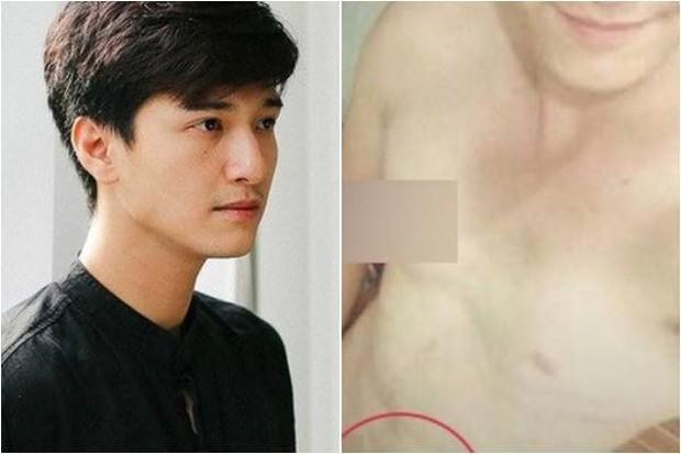 Loạt sao Việt từng lao đao vướng phải clip nóng: Người điêu đứng sự nghiệp, người bị nghi cố tình chiêu trò để đánh bóng tên tuổi - Ảnh 3.
