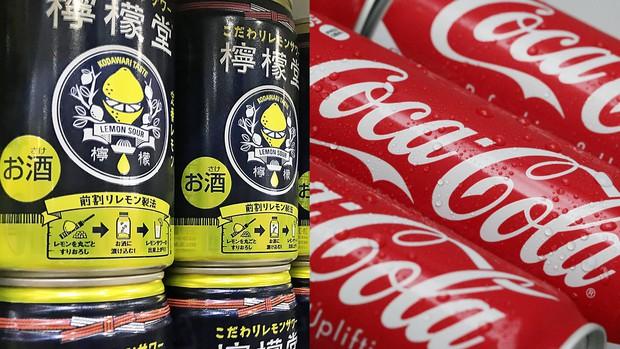 Người Nhật có một loại tài năng: Một món ăn thôi mà nghĩ ra cả trăm vị lạ lùng - Ảnh 3.