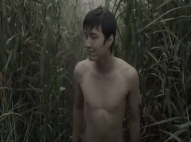 Loạt sao Việt từng lao đao vướng phải clip nóng: Người điêu đứng sự nghiệp, người bị nghi cố tình chiêu trò để đánh bóng tên tuổi - Ảnh 4.