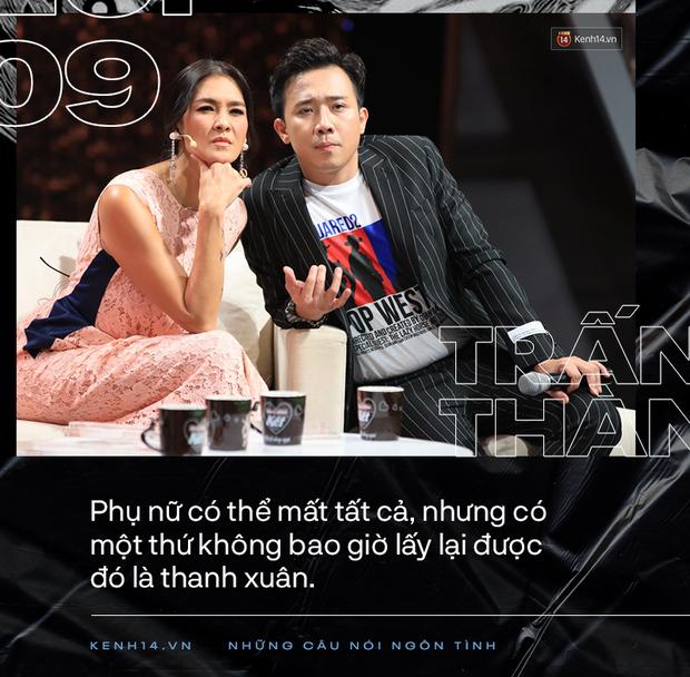 Người ấy là ai giữ vững danh hiệu show hẹn hò hot nhất truyền hình Việt - Ảnh 14.