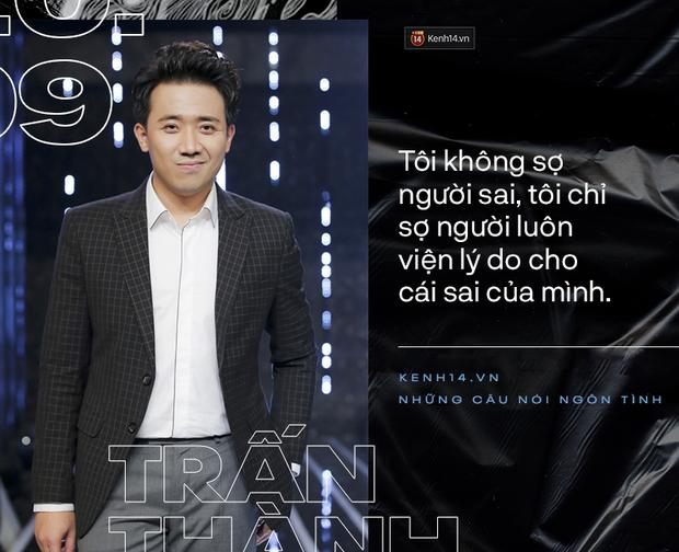 Người ấy là ai giữ vững danh hiệu show hẹn hò hot nhất truyền hình Việt - Ảnh 15.