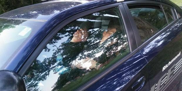 Người lớn ngủ trên ô tô 1 tiếng đã có thể tử vong, tình trạng nguy hiểm hơn gấp bội đối với trẻ em - Ảnh 3.