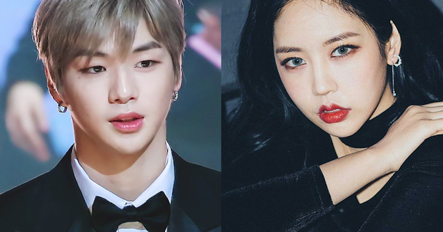 Nam idol rung chuyển Kbiz chỉ vì ồn ào tình ái Kang Daniel: 3 năm debut dính 3 scandal, chưa tôn trọng fan hay âm mưu? - Ảnh 2.