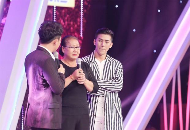 Người ấy là ai giữ vững danh hiệu show hẹn hò hot nhất truyền hình Việt - Ảnh 7.