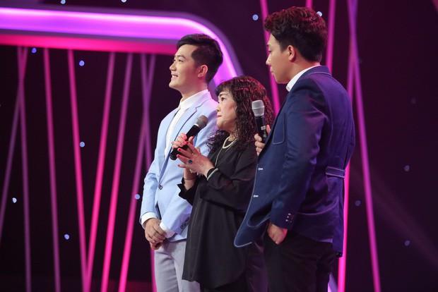 Người ấy là ai giữ vững danh hiệu show hẹn hò hot nhất truyền hình Việt - Ảnh 6.